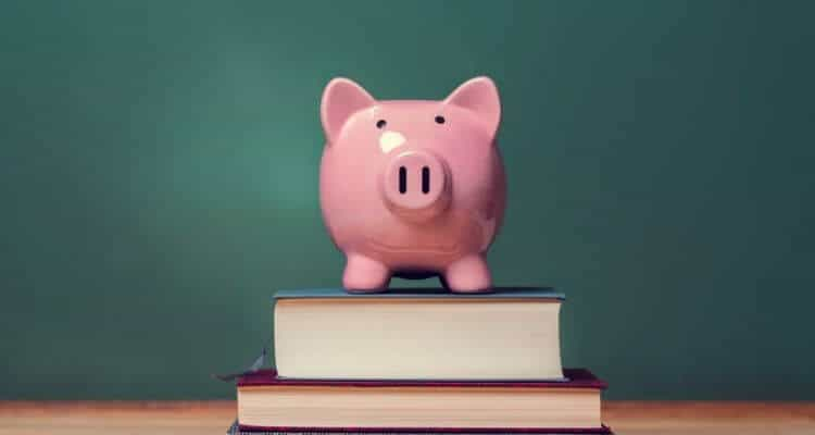 Should Parents Save For College or Retirement