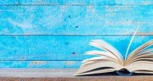 13 Must-Read Books for Stay-at-Home Moms