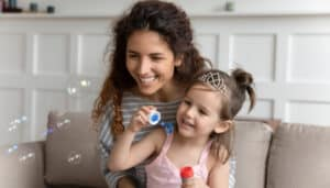 Leaving Your Child With a Babysitter for the First Time: 13 Tips to Survive it