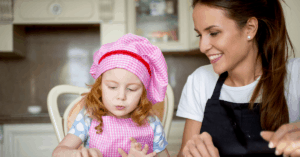 10 Warning Signs of a Bad Babysitter (& How to Fire Them)