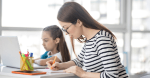 5 Babysitter Letter of Recommendation Samples (+ Detailed How-to-Guide)