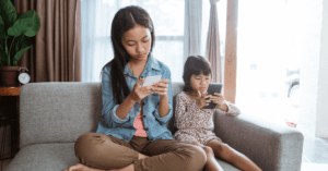 What Age Can a Child Babysit Their Siblings?
